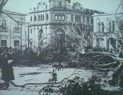 Archivo fotográfico Concepción