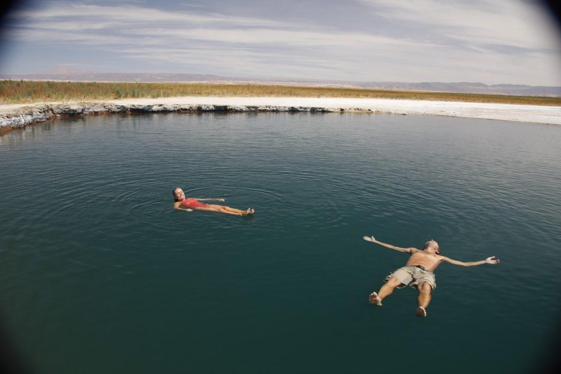 San Pedro de Atacama | Sernatur