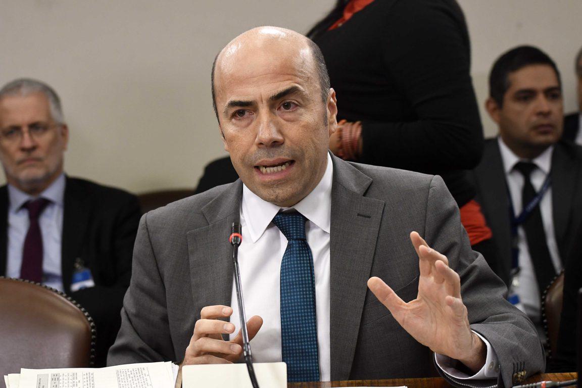 Contexto   Pablo Ovalle   Agencia UNO