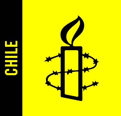 Anmistía Internacional Chile (c)