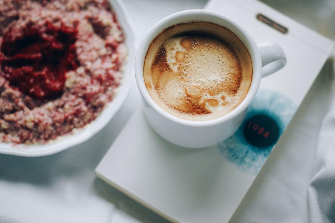 desayuno-dia-del-padre-2019