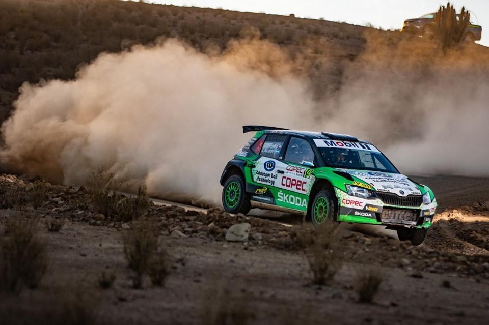 RallyMobil