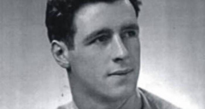 Frederick Niland | Wikimedia Commons
