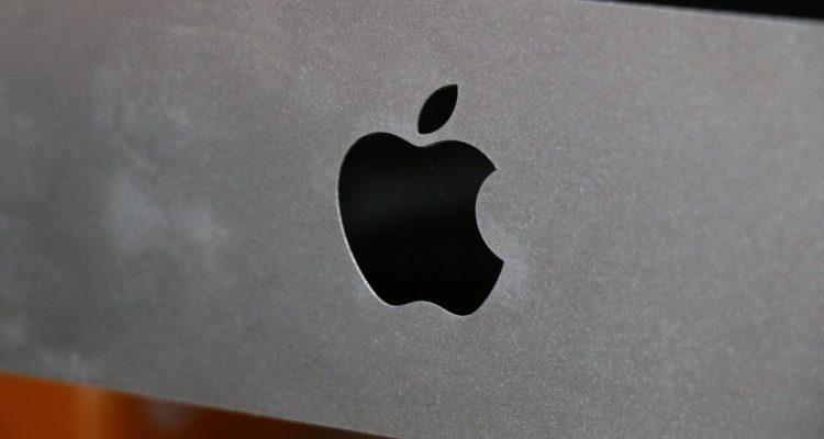 0e26eb9ceb2 Diseñador de Apple deja la marca para crear su propia empresa: la firma será  su principal cliente