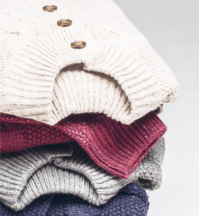 regalos-dia-del-padre-2019-ropa