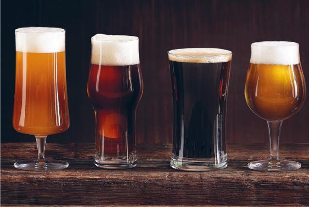 regalos-dia-del-padre-2019-vasos-cerveceros
