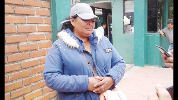 El Deber / Bolivia