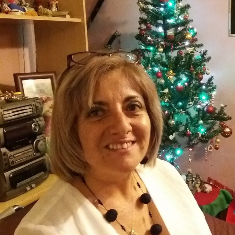 Facebook   Jenny Manzo Cortés