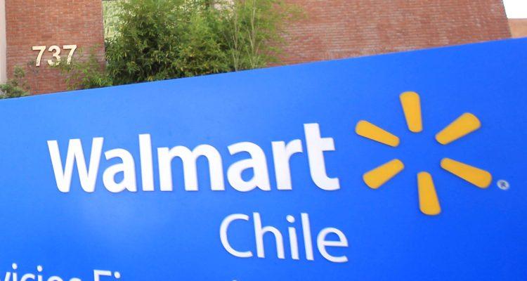 Sindicato Interempresa Líder acusa a Walmart de reemplazar de forma ilegal a trabajadores en huelga