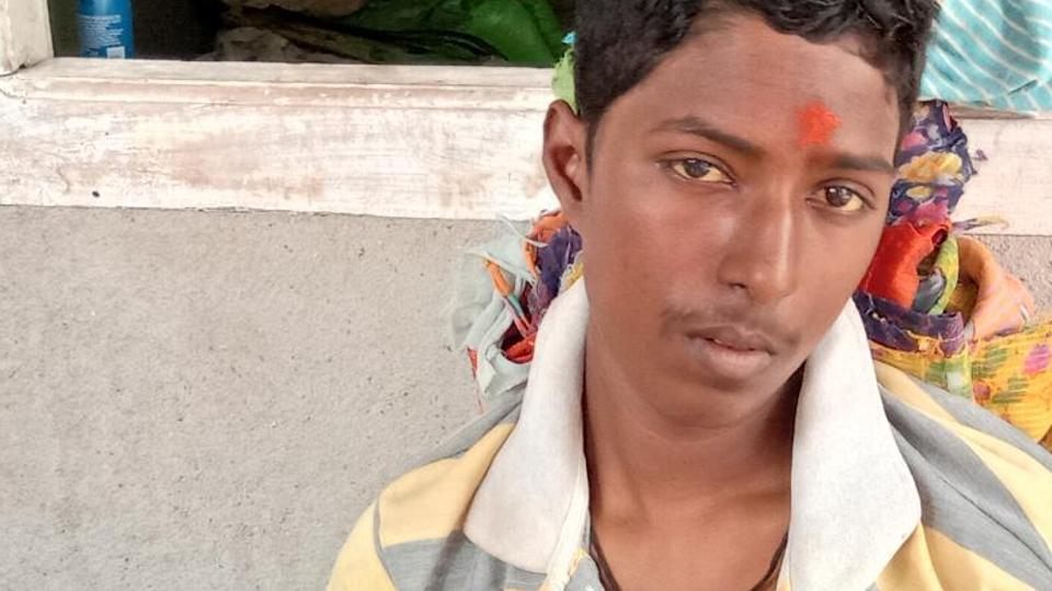 Hindustantimes