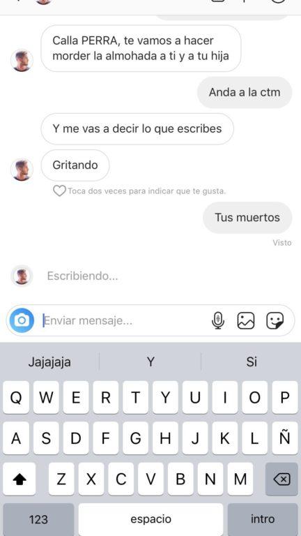 eamenazas-4