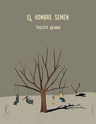Edicola Ediciones (c)