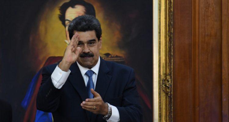 informe-onu-venezuela.jpg