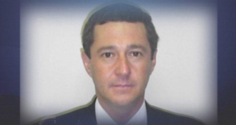 Marcelo Albornoz | CNN Chile