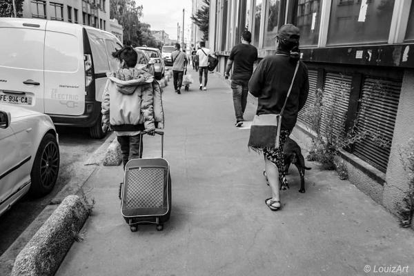 ARHCIVO | RFI | LouizArt Lou