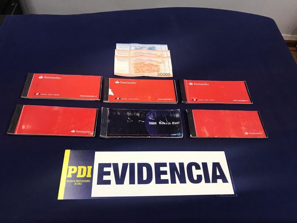 Evidencia   PDI