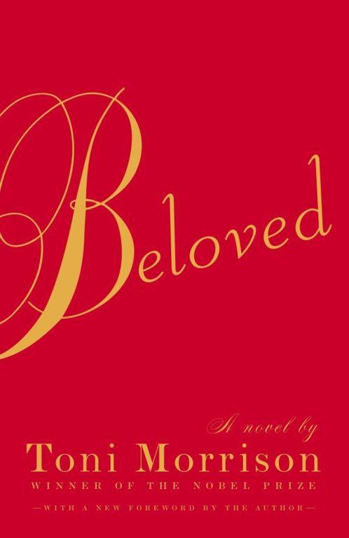 """""""Beloved"""""""