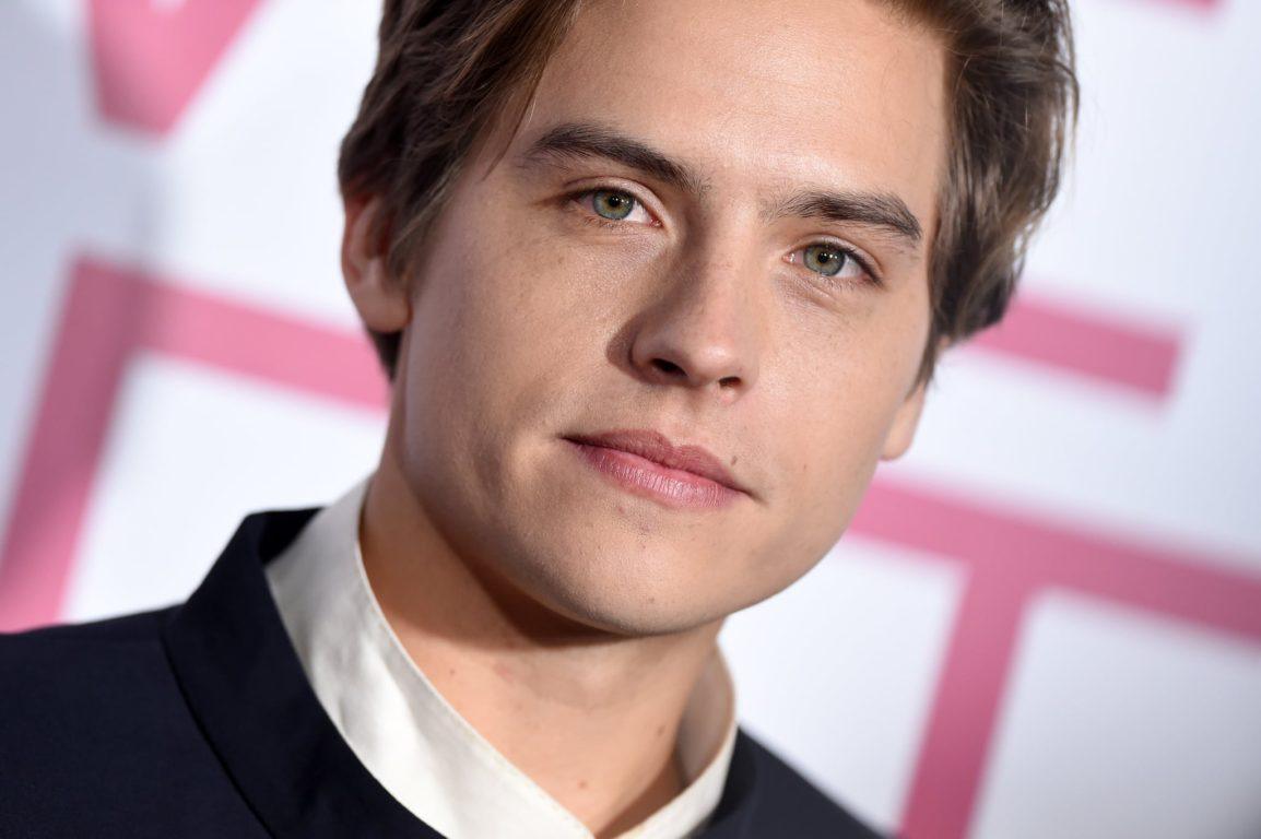 Dylan en 2019 | Getty / Axelle / Bauer-Griffin / FilmMagic