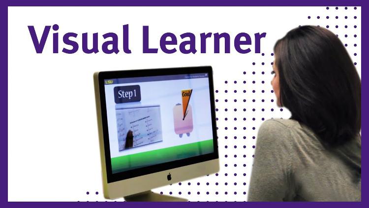 ¿Aprendizaje visual? | Business Fortnight