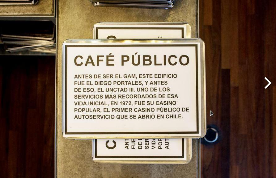 gam.cl/tiendas/cafe-publico/