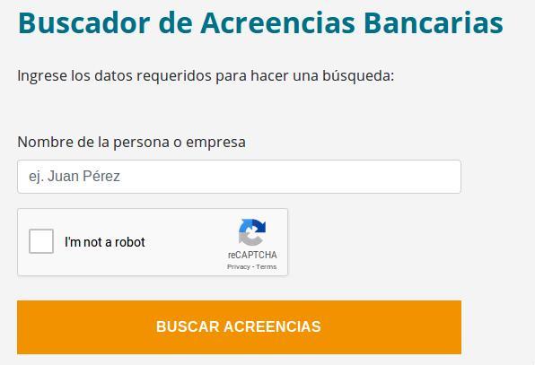 Clientebancario.cl