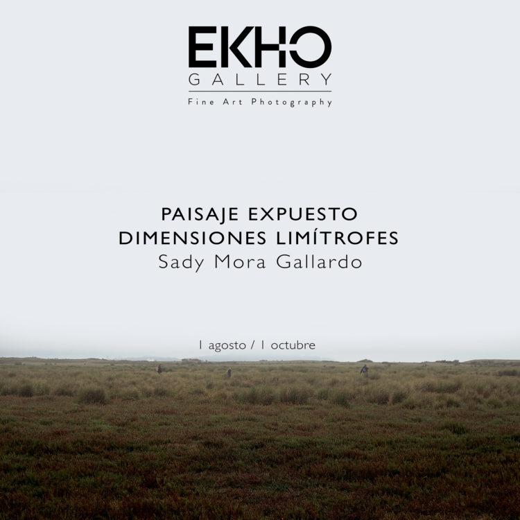 ekho.cl