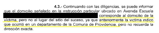 departamento-providencia