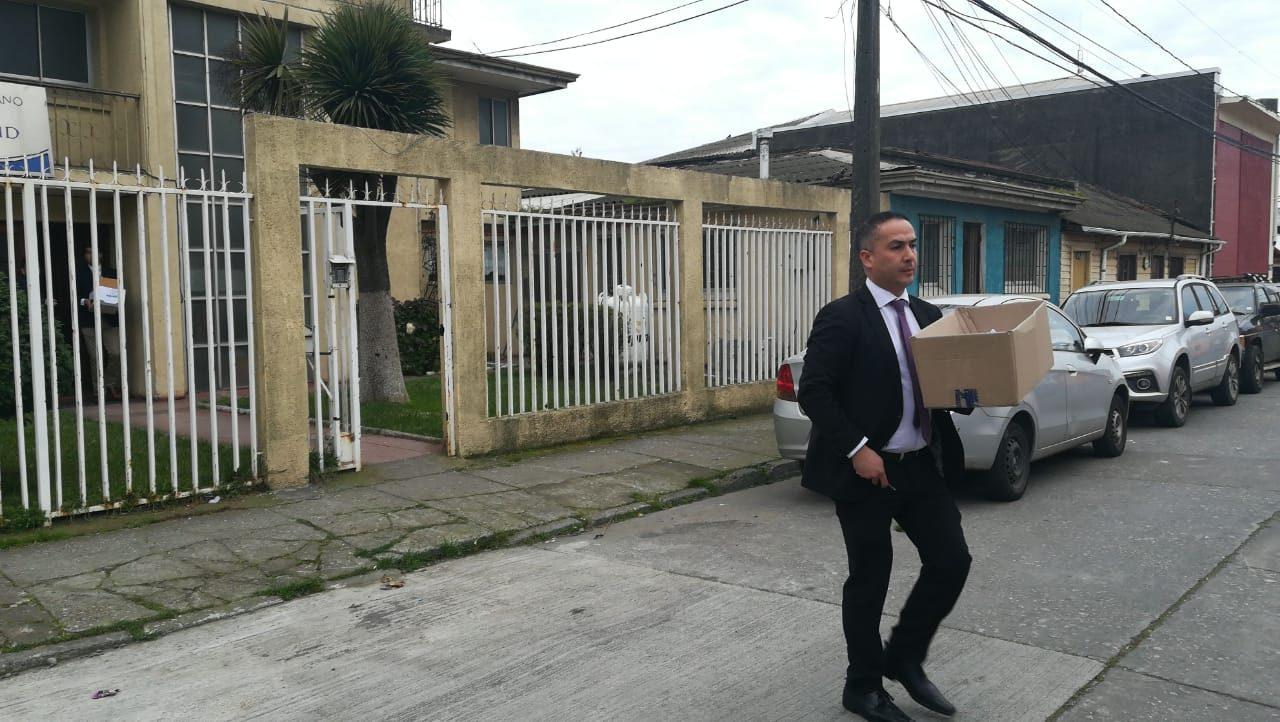 Cristián Valdebenito (RBB)