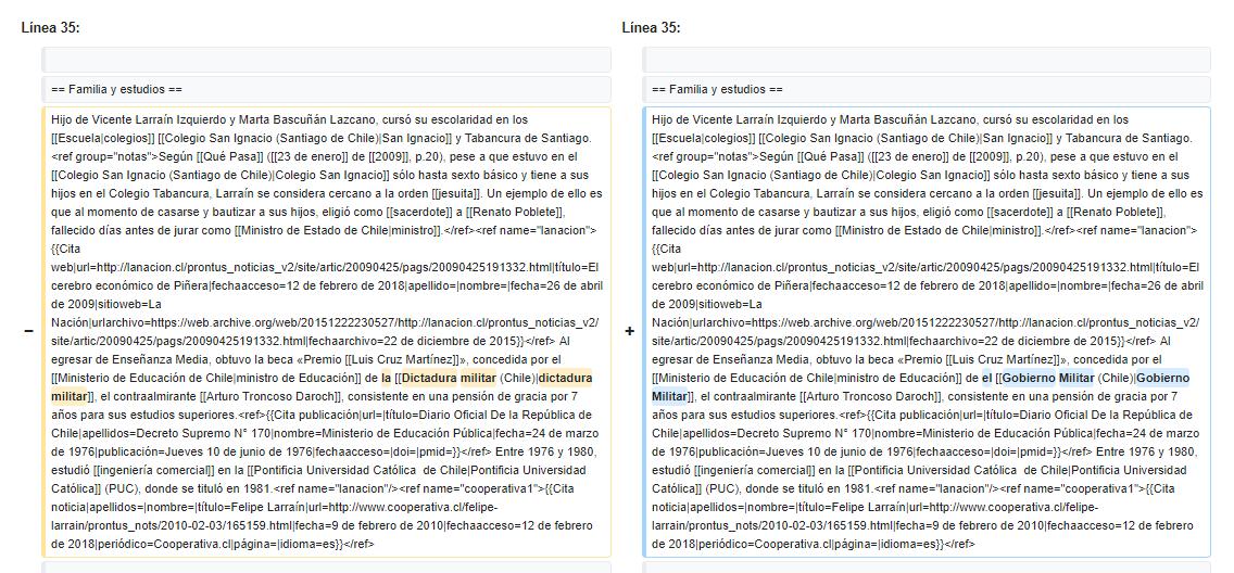 hacienda-felipe-larrain-es-wikipedia-org
