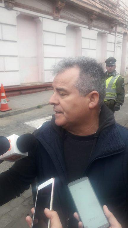 Gonzalo Pérez (RBB)