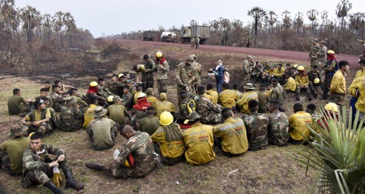 incendios-bolivianos--750x400.jpg