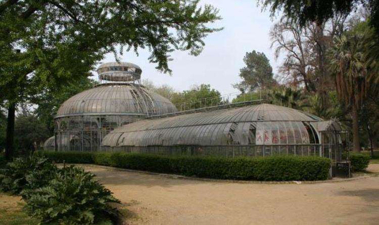 www.monumentos.gob.cl