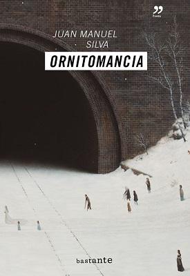 Ornitomancia, Ediciones Bastante (c)
