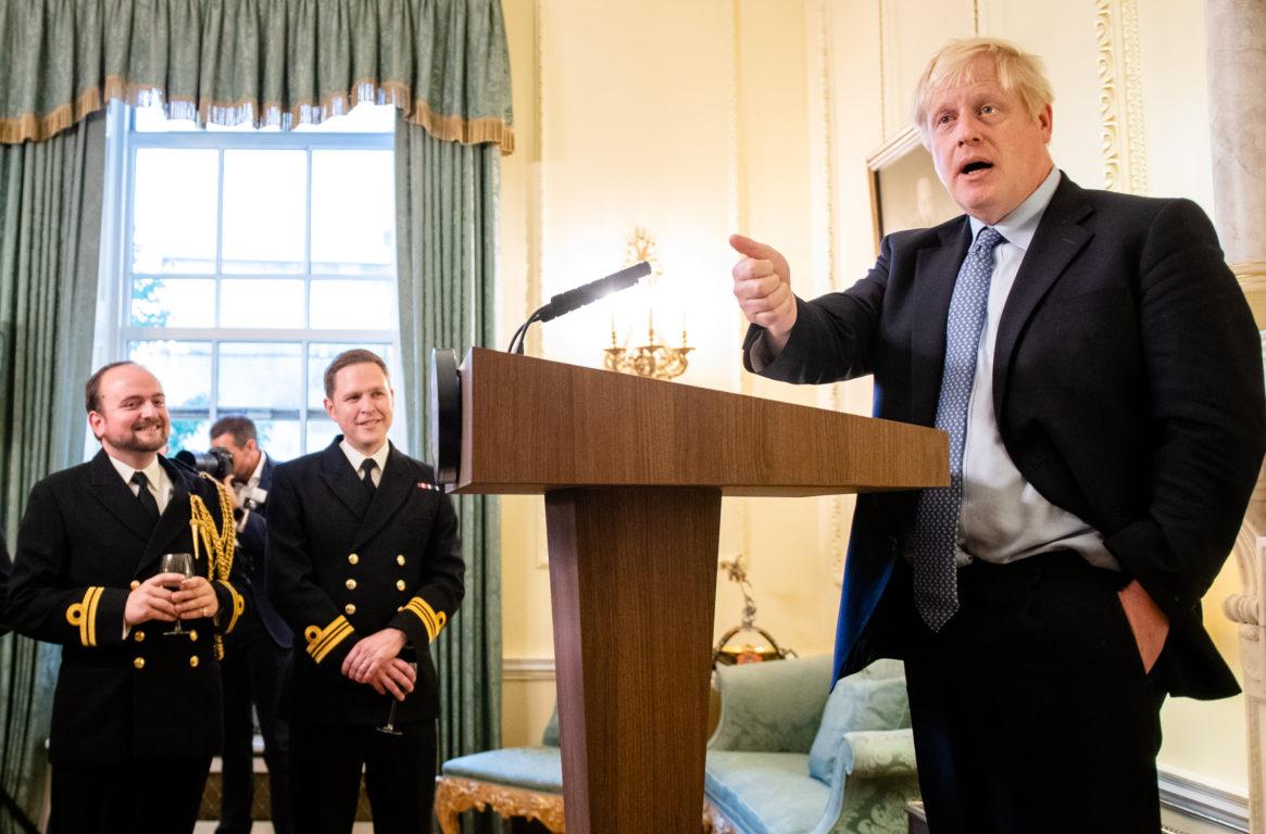 John NGUYEN / POOL / AFP