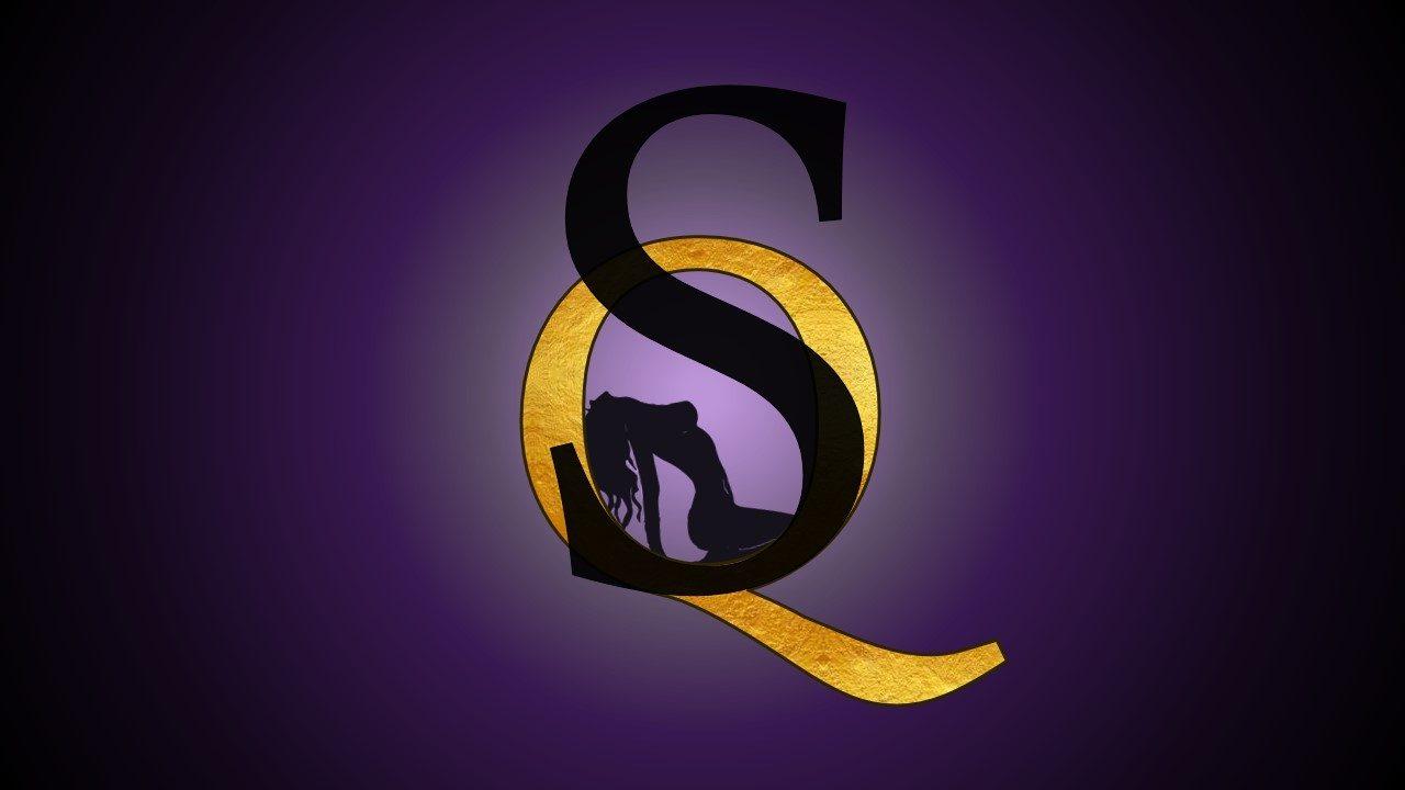 Swinger's Queen 2.0