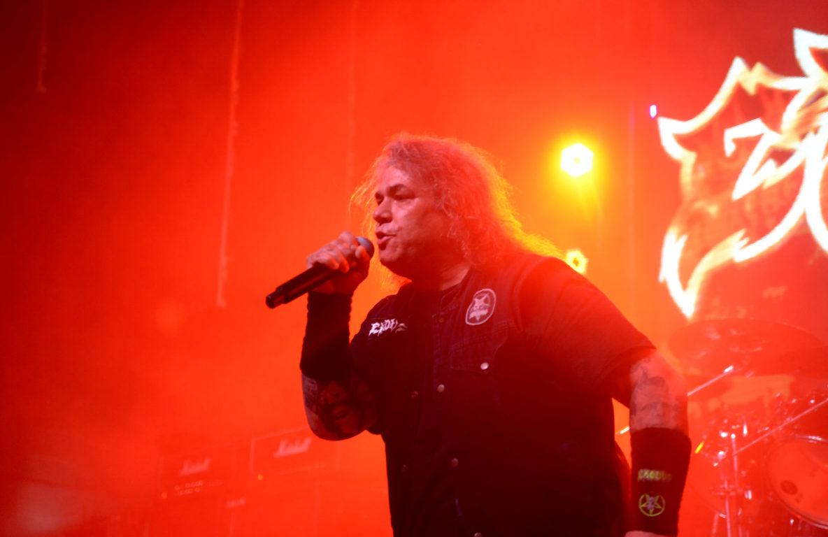 Mauricio Donoso