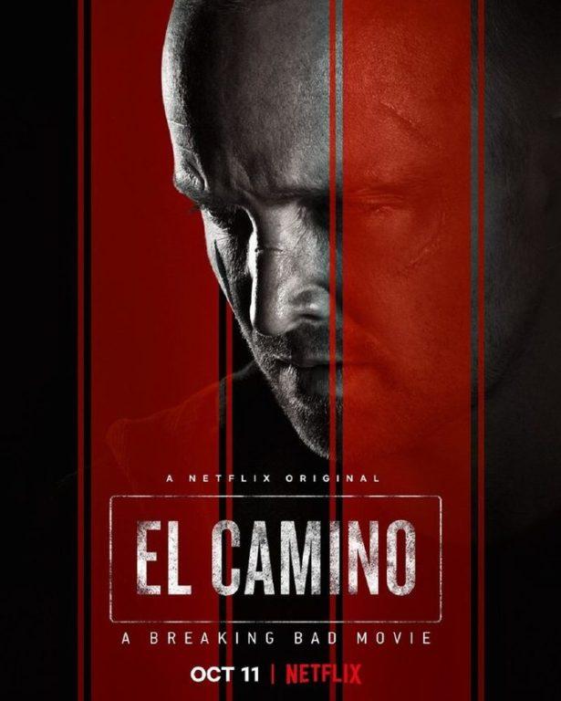 """""""El Camino"""""""