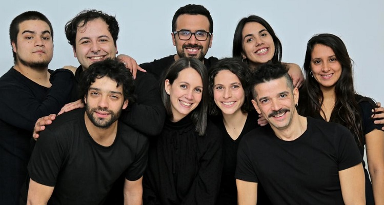 La parte del todo, La Ratonera Teatro (c)