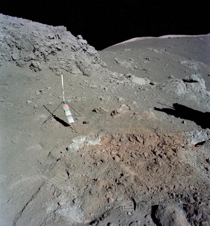 Apollo 17 | NASA