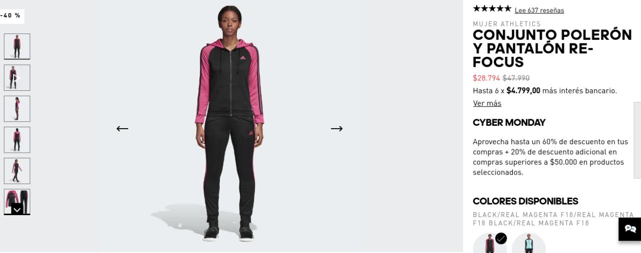 https://www.adidas.cl/conjunto-poleron-y-pantalon--re-focus/CY3517.html