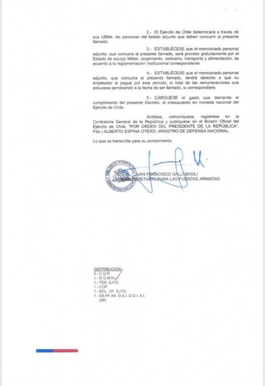 decreto-2