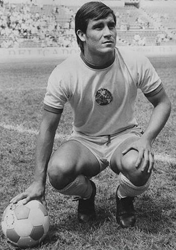 ARCHIVO   Club América