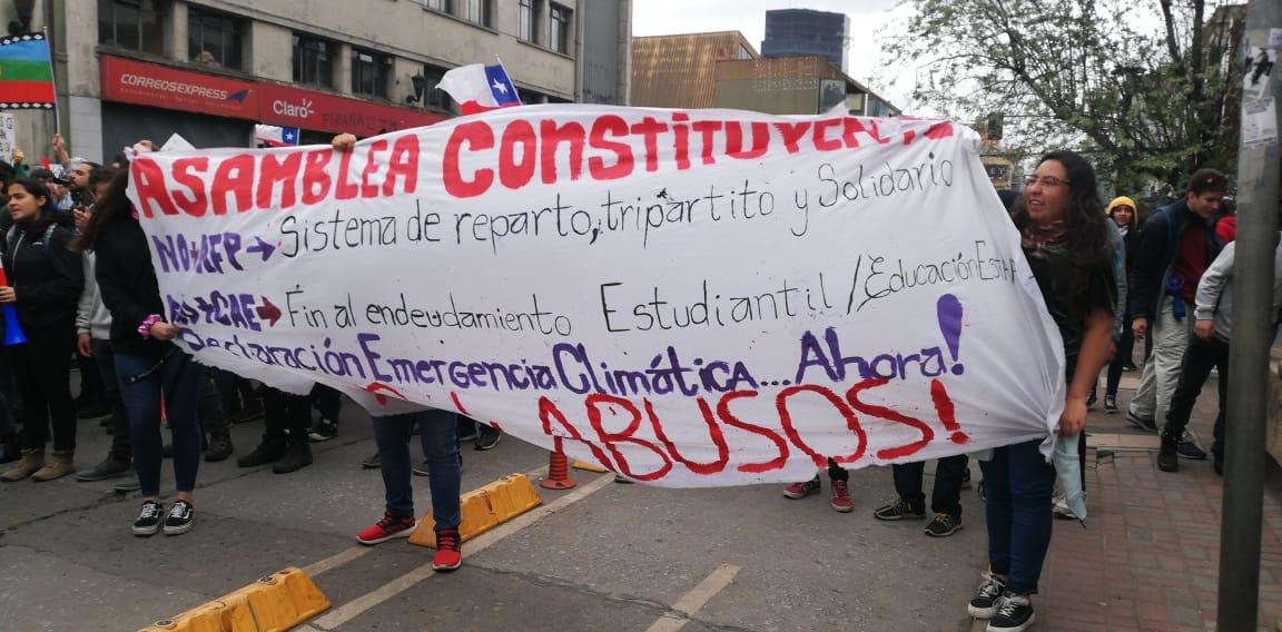 Constanza Escobar (BBCL)