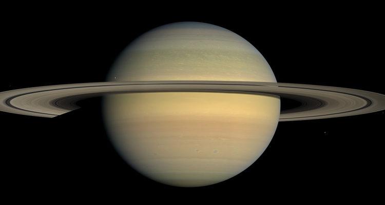 [Imagen: saturno-750x400.jpg]