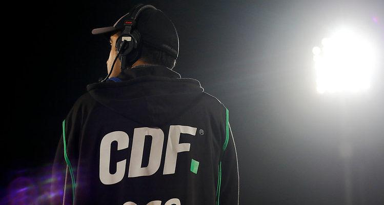 CDF no teme por posibles compensaciones: canal argumenta que no ha dejado de transmitir