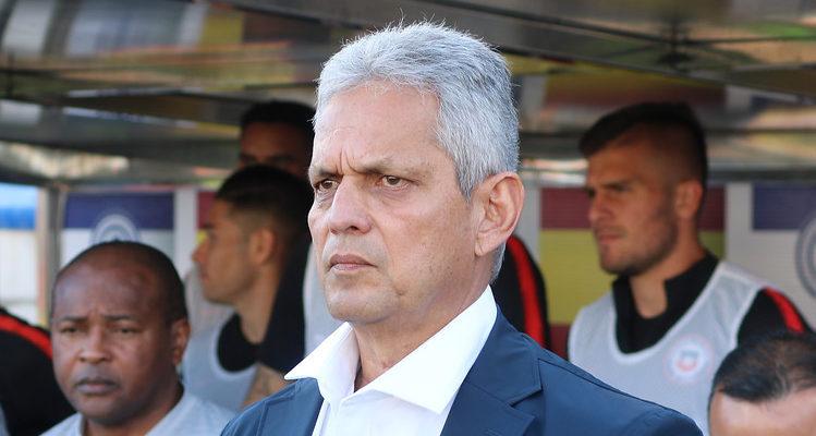 Sin jugadores 'locales' y con dos sorpresas: Rueda entregó nómina de La Roja para duelo ante Perú