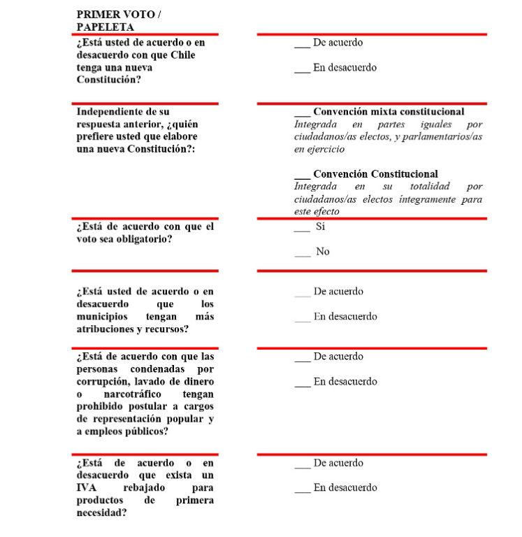 preguntas-cc-01