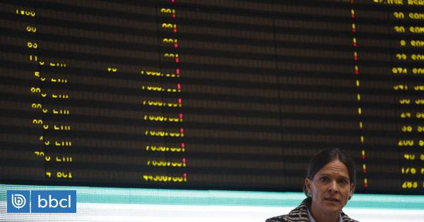 Exdirectora de la Bolsa de Santiago: No basta que el gobierno convoque a una agenda antiabusos - BioBioChile