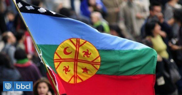 Comunidades mapuches en la provincia de Osorno piden participación en nueva Constitución - BioBioChile