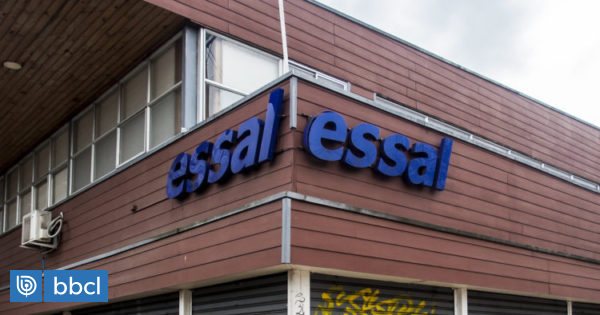 Osorno: Sernac ha recibido 3 mil respuestas por compensación propuesta por Essal tras masivo corte - BioBioChile